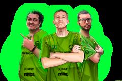 Apex-Legends-team-pic-green-glow