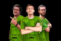 Apex-Legends-team-pic