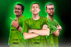 Apex-team-bg