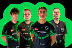 CSGO-team-greenglow-transparent