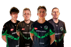 CSGO-team-transparent