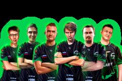 CSGO-team-new
