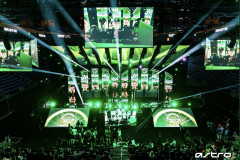thumbnail_SNG-COD-WIN-WORLD-CHAMPIONSHIP