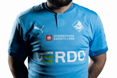 Randers-FC_Bacha_011