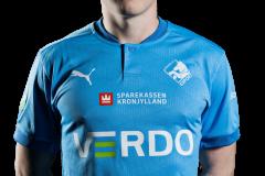 Randers-FC__Grøn_013