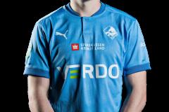 Randers-FC__Grøn_018