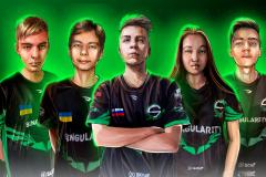 freefire-cis-team2