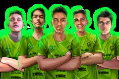 FFE-team