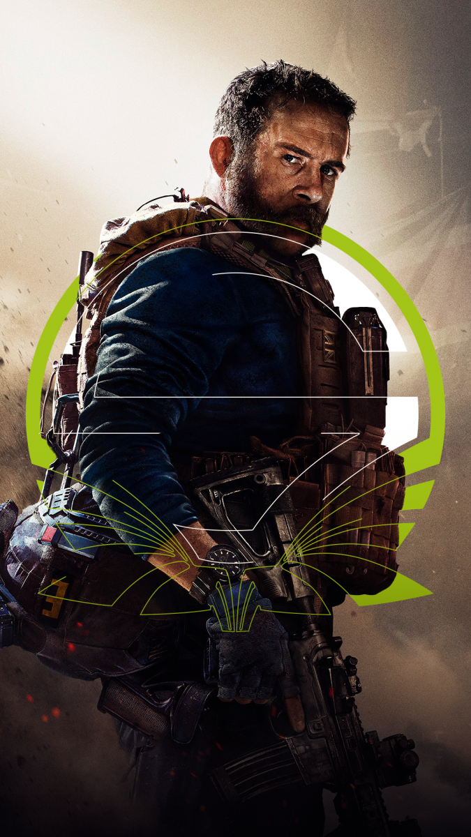 COD-Mobile-wallpaper-SNG
