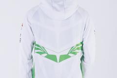 White-hoodie-back