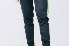 joggers-front